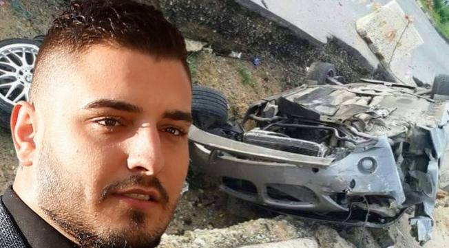 Докторите се борат за животот на Дарко Лазиќ: Возел пијан, а шест години немал возачка дозвола