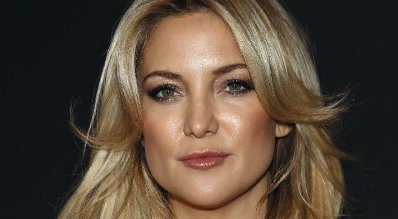 ФОТО: Се породи познатата холивудска актерка
