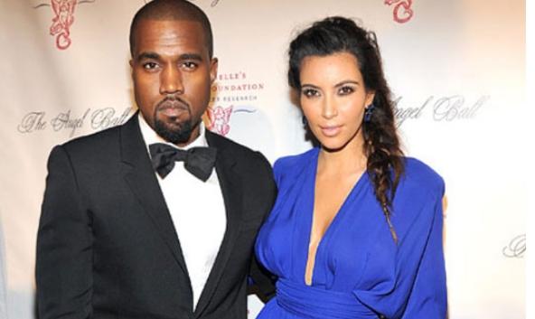 Ким Карадашијан и Кање Вест очекуваат четврто дете