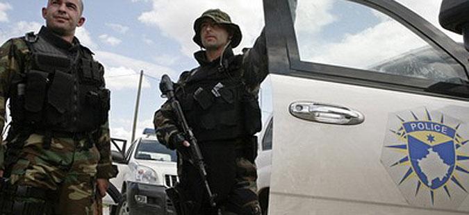 Законите за трансформација на ФСК во војска на Косово пред пратениците на 14 декември