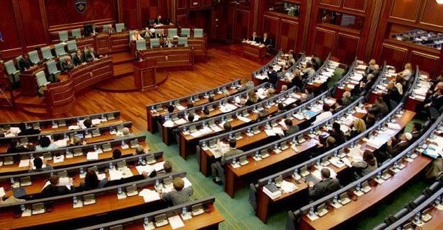 Гаши: Тачи се согласи да нема преговори со Србија за границата