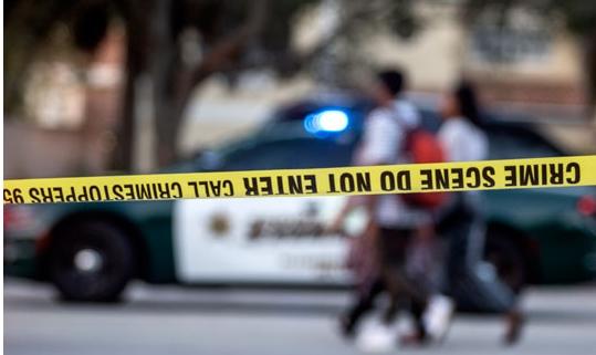 Светот во шок: Лимузина налета врз минувачи, најмалку 20 загинати