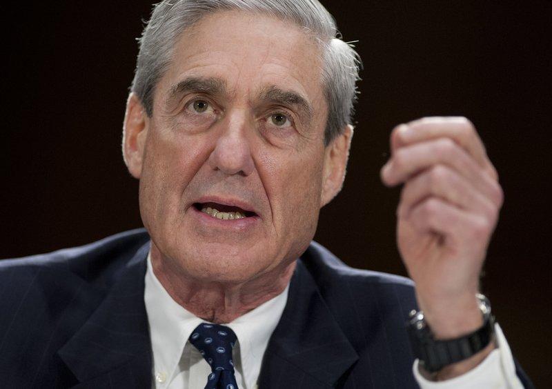 ФБИ истражува обид за дискредитација на специјалниот обвинител Малер