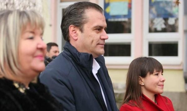 Ѓорчев: Златко Марин е меѓу најслабите градоначалници во Македонија