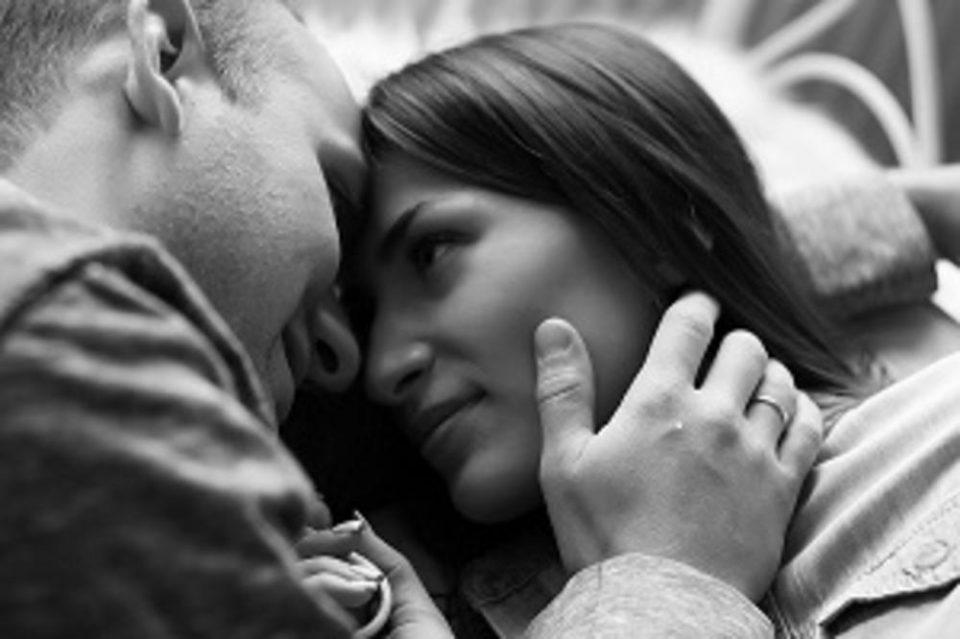Не е убавината пресудна: Овие работи им се најважни на мажите кога избираат партнерка