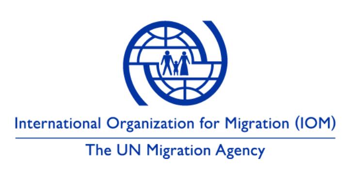 ИОМ: Во Шпанија пристигнале 45.145 мигранти преку Медитеранот