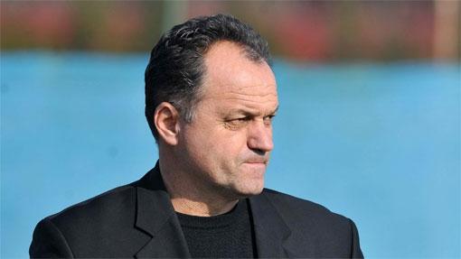 Никола Илиевски е нов тренер на Ренова