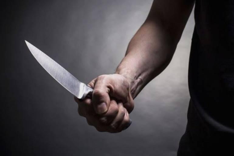 Убиено 17- годишно момче во Ново Лисиче
