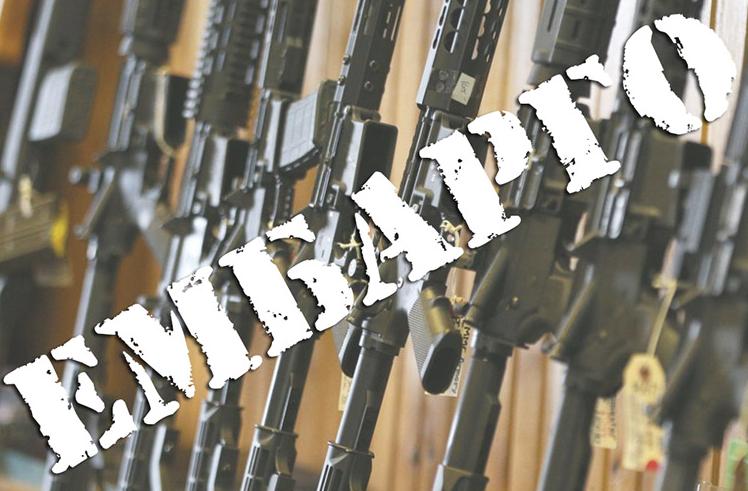 Дел од западните земји бараат ембарго за продажба на оружје на Саудиска Арабија