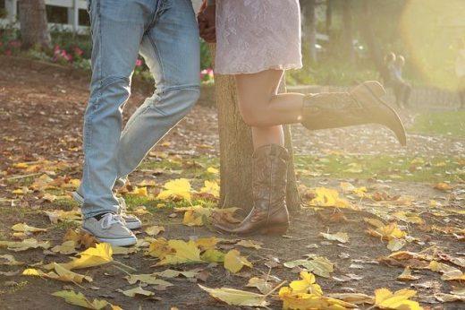 Чуден феномен: На жените ова им се случува само во есен
