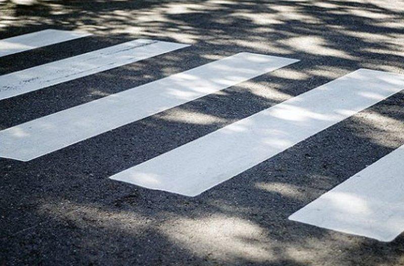 Пешак тешко повреден во Скопје