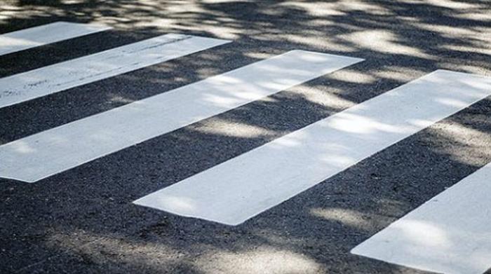 Пешак тешко повреден во сообраќајка