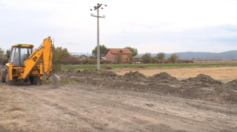 Земјоделство и здравство креваат раменици: Кој сади марихуана во Петровец?