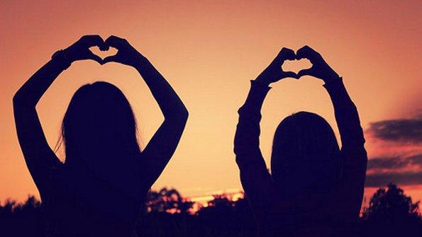 6 работи кои ги прават само вистинските пријатели