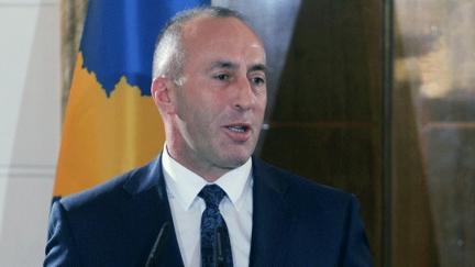 Харадинај: Процесот на формирање Војска на Косово не се однесува на 28 ноември
