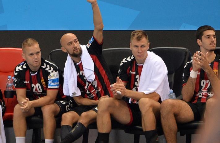 Вардарци му вратија на Мешков Брест- нова победа во Лигата на шампионите