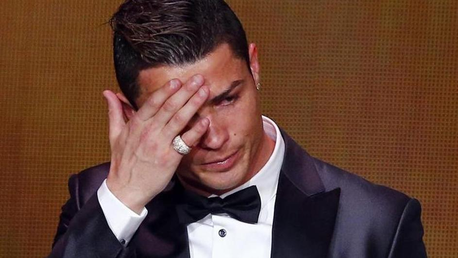 Роналдо во големи проблеми: Му се заканува доживотна казна затвор