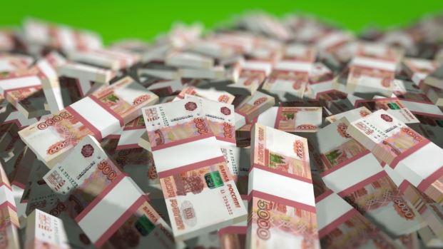 Во Русија зголемен бројот на милијардери
