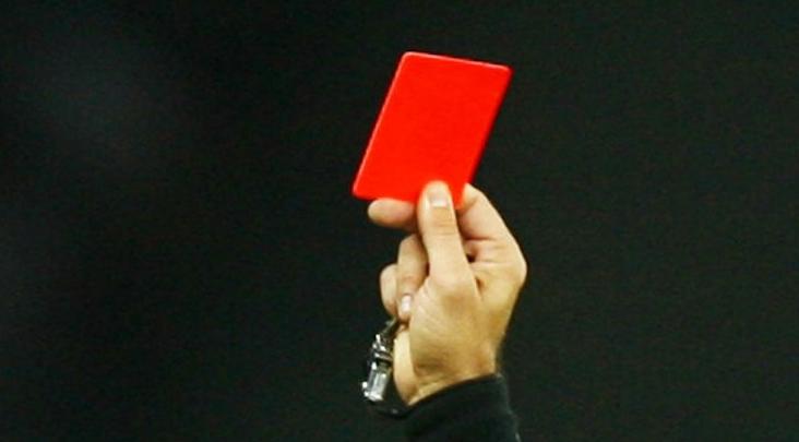 Мицкоски: Народот на власта ѝ покажа црвен картон