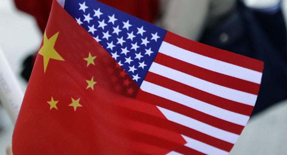 Пекинг и Вашингтон ќе преговараат за царините на кинеските стоки