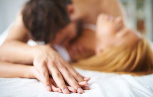 20 разлики помеѓу жената со која се спие и жената која се сака