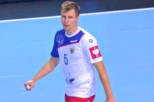"""ВИДЕО: Шишкарев ја """"потопи"""" Словачка, 13 гола за вардаровото крило"""