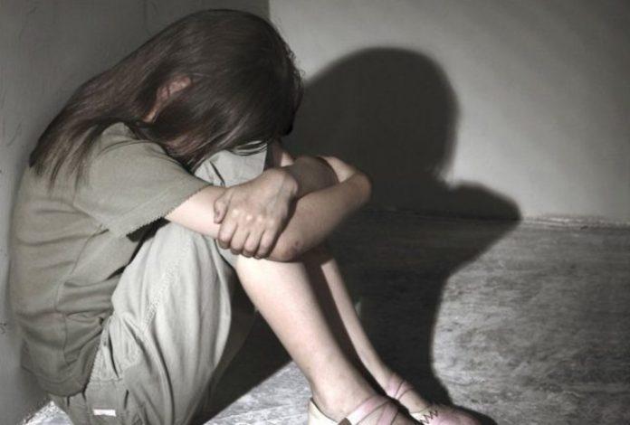 УЖАС: Девојче цела година силувано од роднина во Липково