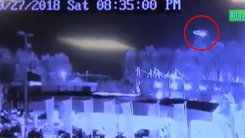 ЌЕ ВЕ ПОЛАЗАТ МОРНИЦИ: Се појави снимка на која се гледа падот на хеликоптерот (ВИДЕО)