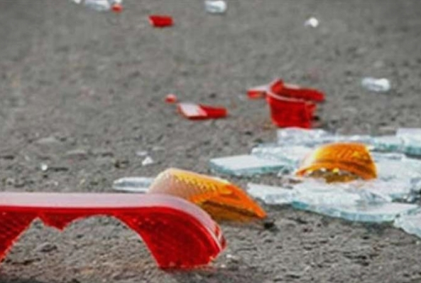 Тешка сообраќајка во Чаир, повредени две лица
