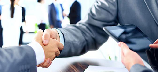 Бизнис форум насочен кон интензивирање на соработката меѓу Македонија и Финска