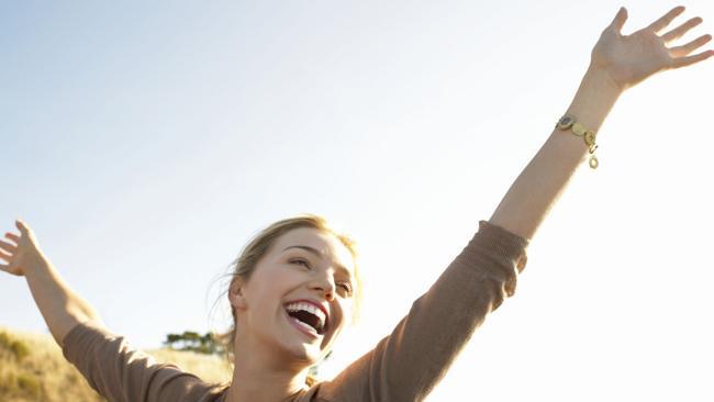 Пет совети за добро здравје и расположение во текот на постудените денови