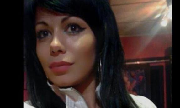 Српска актерка пронајдена мртва
