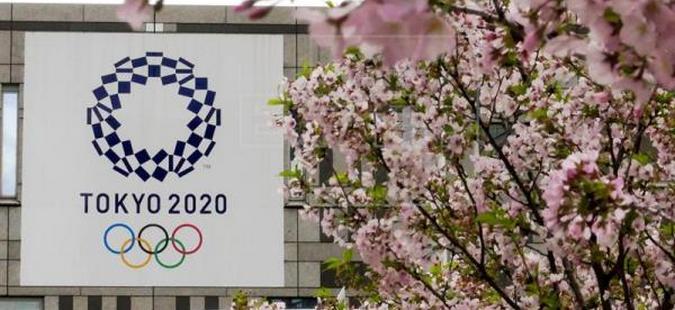 Трошоците за Олимпијадата во Токио неколкукратно повисоки од очекуваното