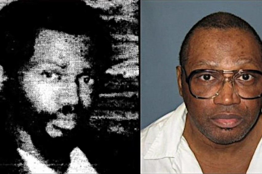 Поради брутално убиство бил осуден на смртна казна: 30 години подоцна, случајот добил драматичен пресврт (ВИДЕО)