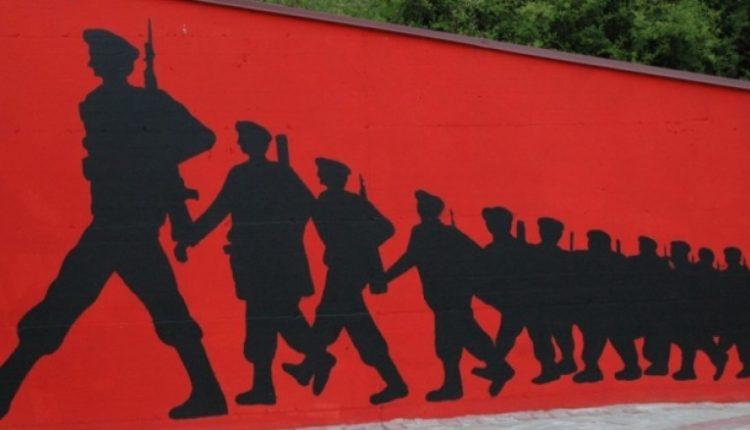 Општина Сарај ги ослободува од општински даноци поранешните војници на УЧК
