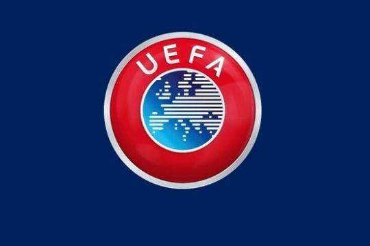 УЕФА го казни Милан со 20 милиони евра