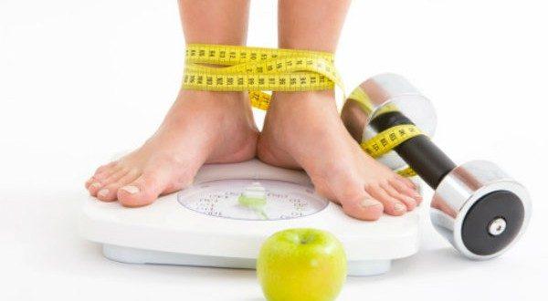 Метаболизмот на 20, 30 и 40 години: Како се менуваат работите кај вашето тело?