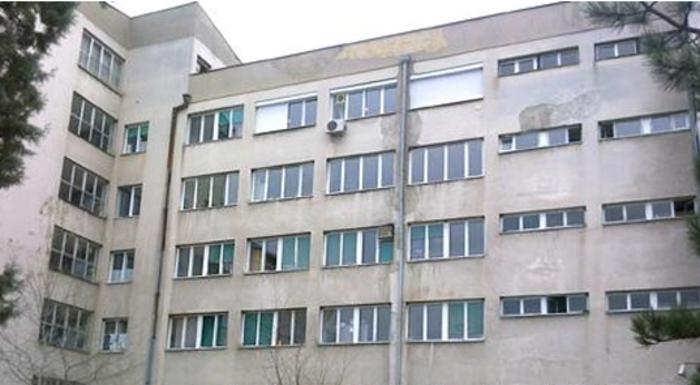 Коцевски и Филипче конфузни за коронавирусот во Велес: Градоначалникот и министерот со различни бројки на заразени
