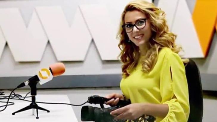 Уапсен втор осомничен за убиството на новинарката Маринова