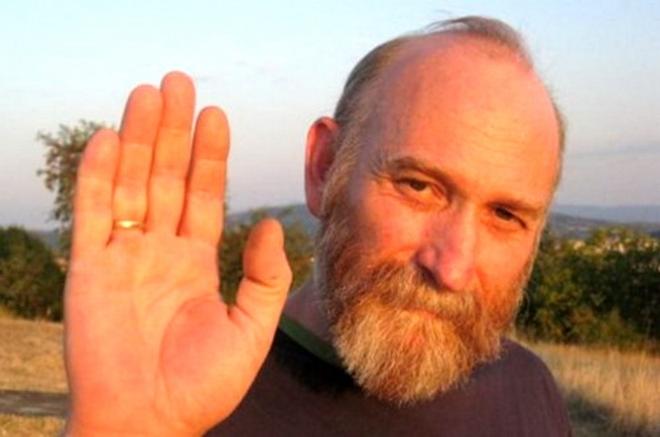 Владо Јовановски со емотивен статус: Љубиша, уживај во рајот зашто во ова трло живите им завидуваат на мртвите!