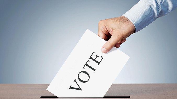 Заврши гласањето на парламентарните избори во Австралија