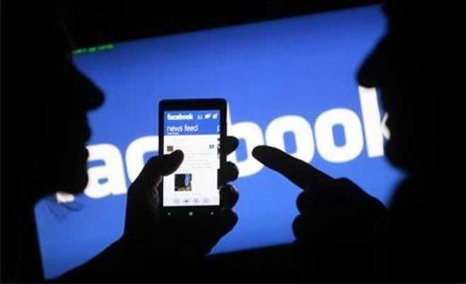 """Приведено лице осомничено за закана преку """"Фејсбук"""" за поставени бомби на комбиња и автобуси"""