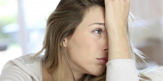 5 сигнали дека на вашето тело му треба чистење