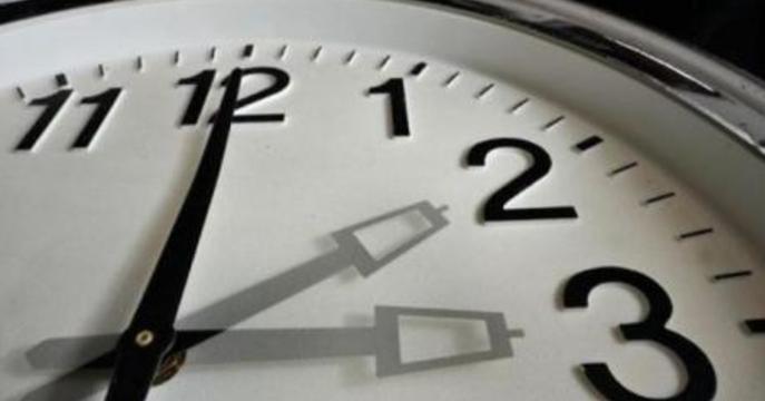 Несоница, мигрена, депресија: Зимското сметање на времето носи свои проблеми, чувајте се!
