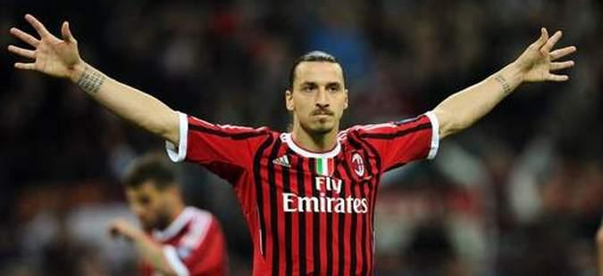 Ибрахимовиќ сам ќе одлучи дали ќе игра следната година