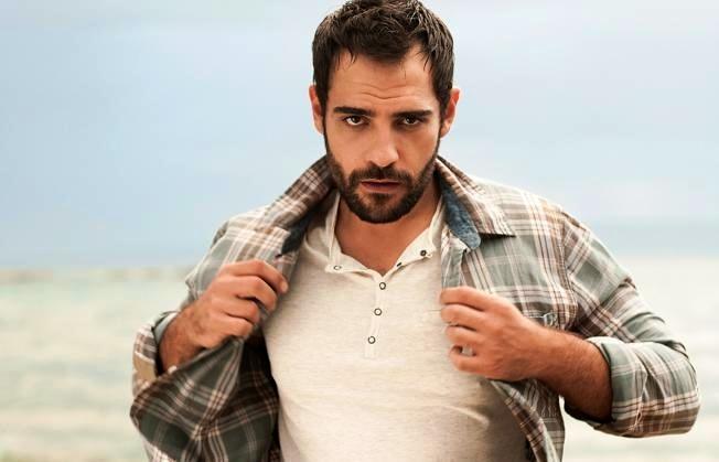 Одби да биде новиот Џејмс Бонд: Згодниот српски актер кажа НЕ на понуда за која сонуваат неговите колеги