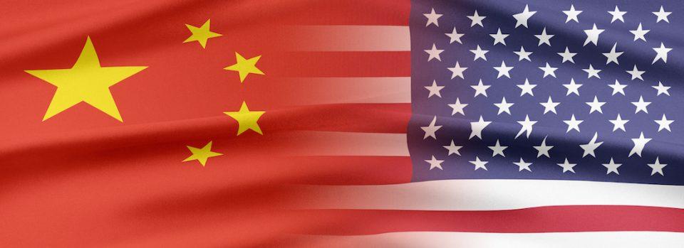 Кина со критики за САД поради присуство во Јужното Кинеско Море