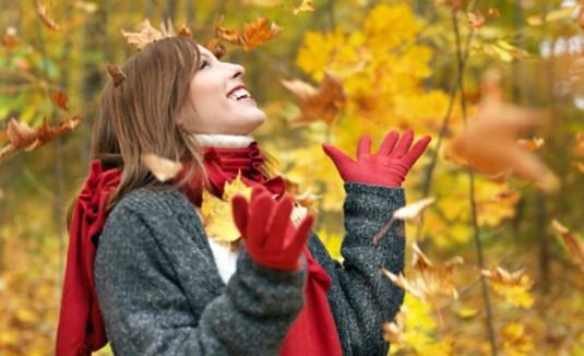 Родените во ноември се посебни: Лојални и во љубовта и во пријателствата