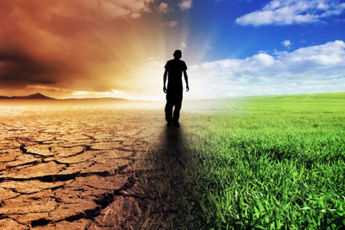 Студија: Глобалното затоплување ќе ги зголеми болестите и смртноста