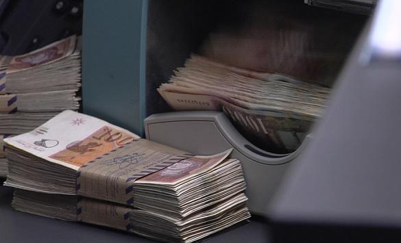 Расправата за ребалансот на Буџетот за 2019 година продолжува утре